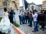 Първи Международен Форум на Сватбените Фотографи и Видеооператори